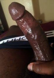 escort James Ladies only WhatsApp in OUTCALLS