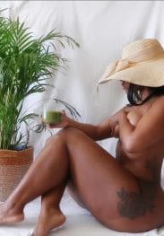 escort Prime Care Beauty and Relaxation Paradise in Ngong Road